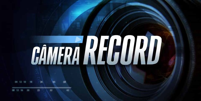 https://i1.wp.com/4.bp.blogspot.com/_vYSVC_BP-zY/SmDKCnlPlHI/AAAAAAAAFes/KKF7_kF27tM/s1600/camera-record-bg1-960-01%5B1%5D.jpg